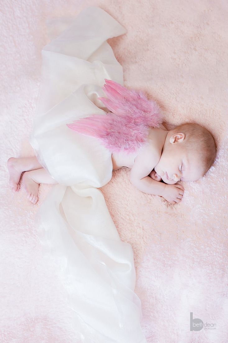 www.bethdeanphoto.com newborn baby photography