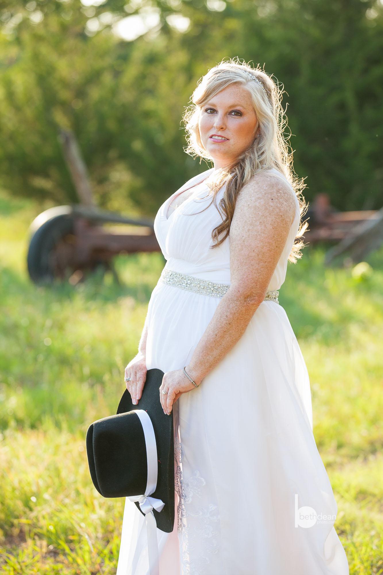 Beth Dean Photography
