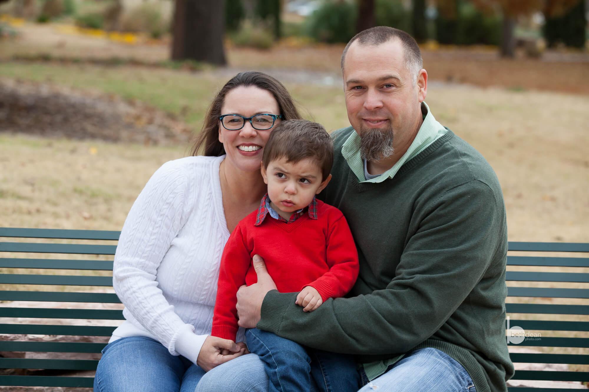 www.bethdeanphoto.com - Oklahoma City Family Photography